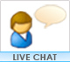 Free Live Chat